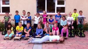 Projektwoche2015SportSpiel