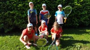 Tennis2016a
